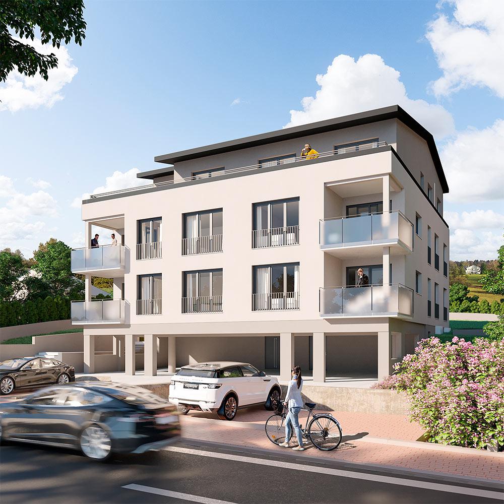 8-familienhaus-in-der-kurstadt-bad-orb-beitragsbild