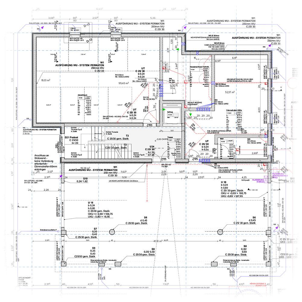 8-familienhaus-in-der-kurstadt-bad-orb-plan-01