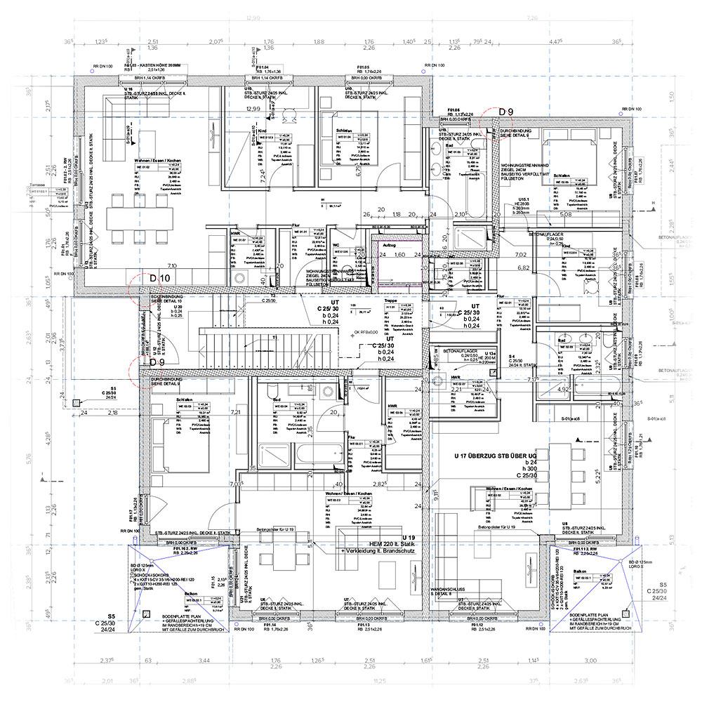 8-familienhaus-in-der-kurstadt-bad-orb-plan-02