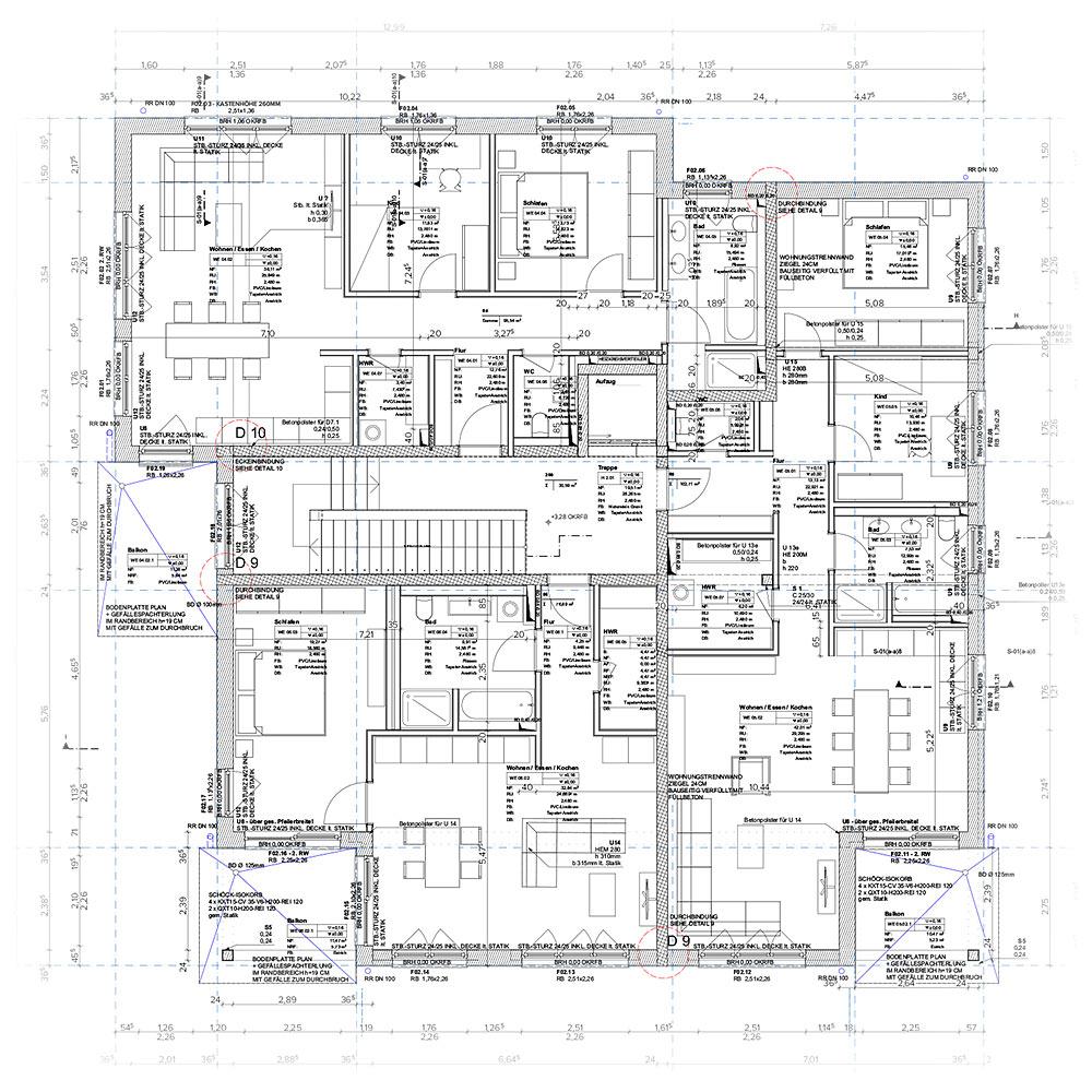 8-familienhaus-in-der-kurstadt-bad-orb-plan-03