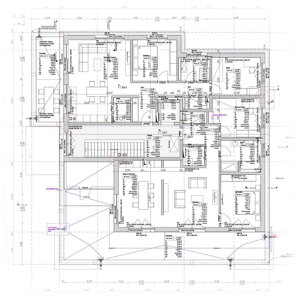 8-familienhaus-in-der-kurstadt-bad-orb-plan-04