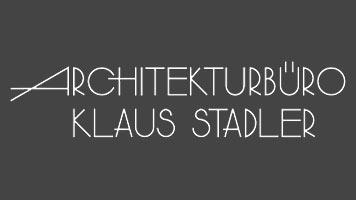 architekturbuero-klaus-stadler