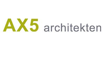 ax5-architekten