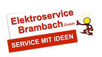 elektroservice-brambach