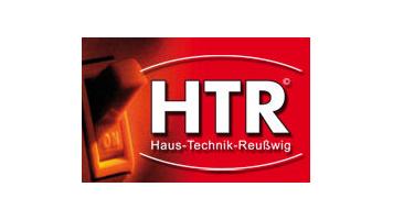 haus-technik-reusswig