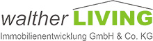 walther LIVING Logo