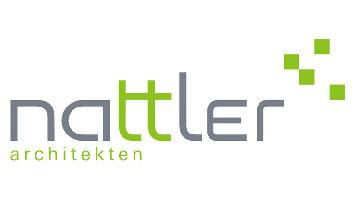 nattler-architekten