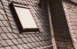 sanierungen-leibzig-carousel-06
