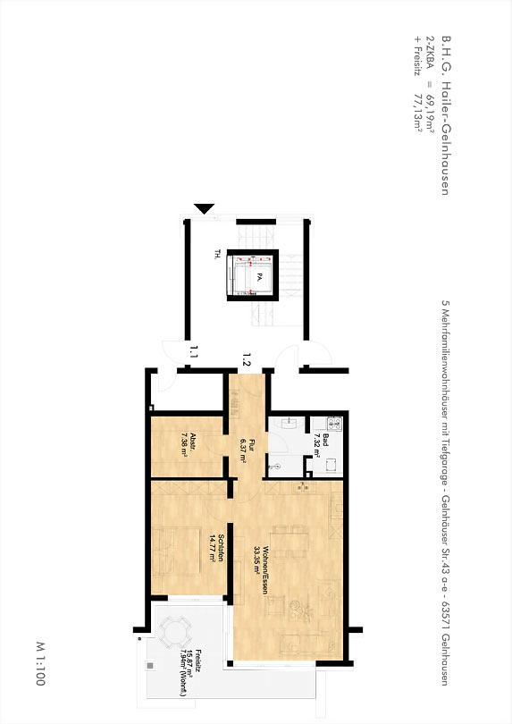 wohnpark-am-botanischen-garten-plan-02