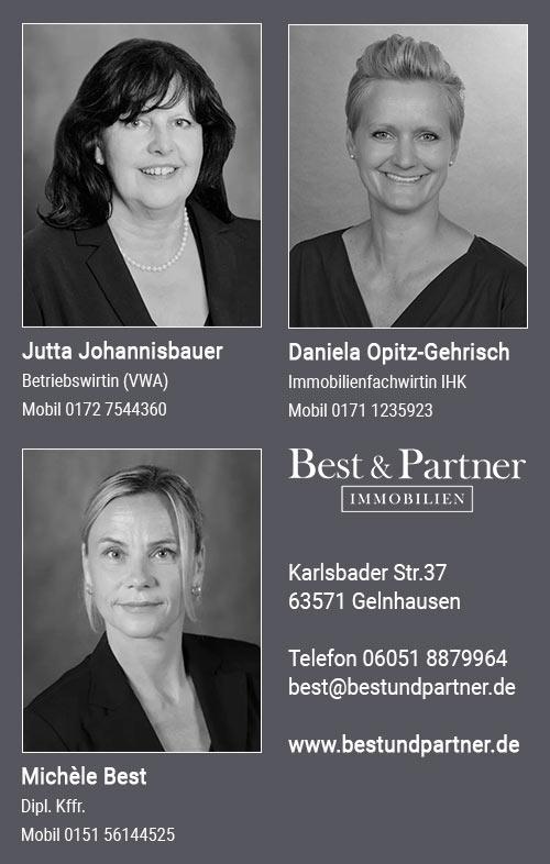best-u-partner-banner-500px